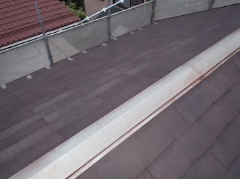 さいたま市 屋根修繕 無料屋根点検