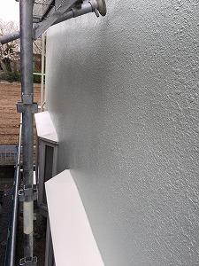 外壁 下塗り さいたま