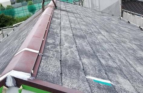 北足立郡 屋根補修