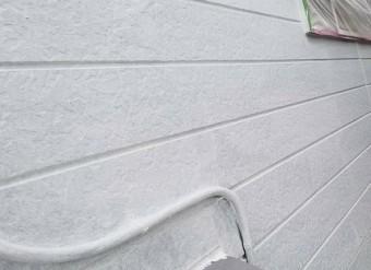 北足立郡 外壁下塗り