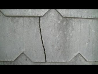 2f95a40a50f0e17ec6518792ad608bf3-2-columns2