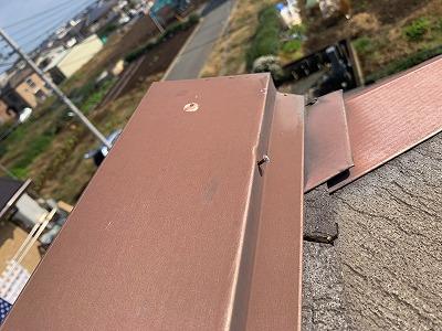 所沢市 建物の劣化 無料点検
