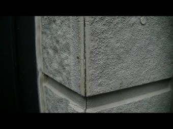 3148f765175e507d4786f779ea4a5568-5-columns2