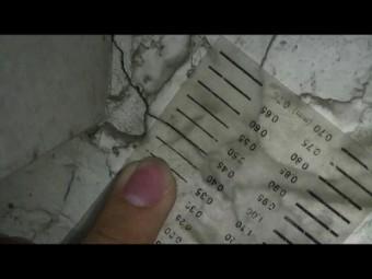 3b289b9789ca9c98d4ea496b17af60af-columns2