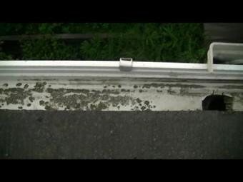 蕨市で遮熱塗料での施工希望で無料点検