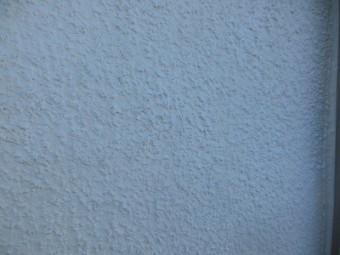 和光市 外壁塗装