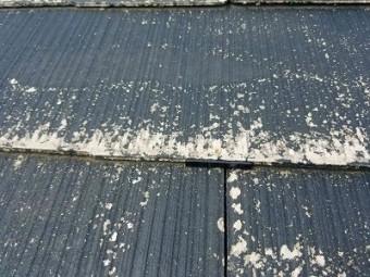 埼玉県上尾市、屋根塗装、屋根補修