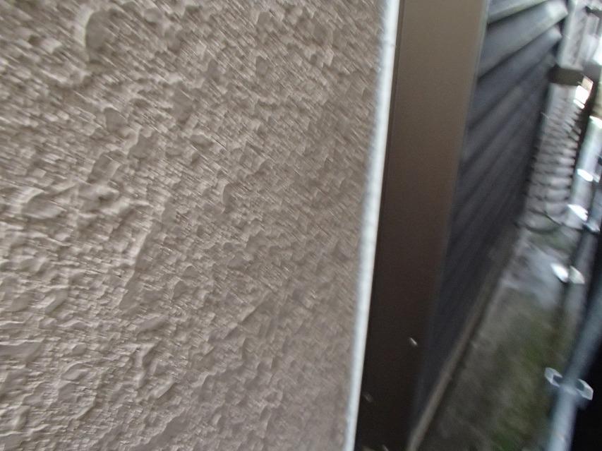 窓シーリング