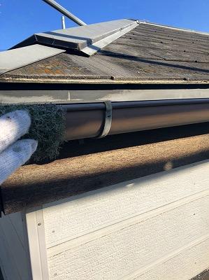 さいたま市 屋根工事
