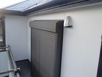 埼玉の外壁塗装は街の屋根やさん