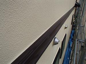 さいたま市 外壁塗装工事