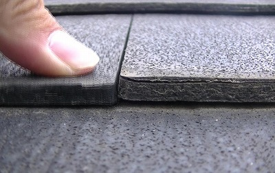 屋根 損傷 修繕