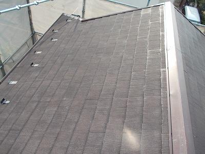 埼玉県 屋根塗装