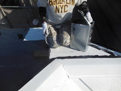 屋根塗装 さいたま 安い