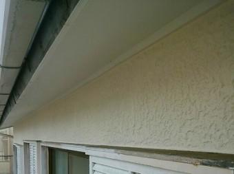 蕨市で外壁塗装