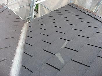 さいたま市 屋根補修