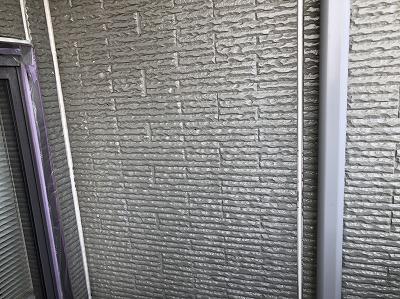埼玉県上尾市 シーリング 外壁塗装