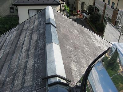 屋根塗装 安い 上手い さいたま