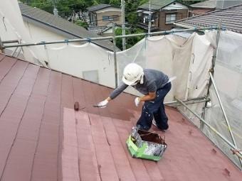 埼玉 チョコレート ケイセラチタンクール