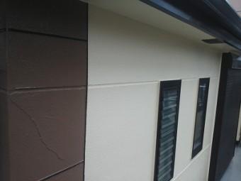 外壁塗装 無料見積