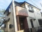 埼玉 塗装 外壁 屋根 セット