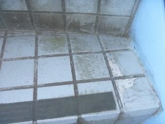 階段 修理 さいたま