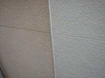 埼玉県さいたま市桜区 外壁塗装
