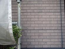 外壁 塗装業者 安い