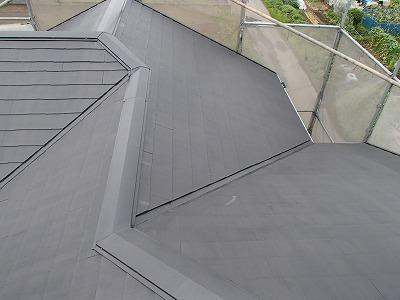 下塗り 屋根 安い