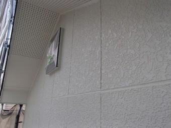 外壁 埼玉 塗装