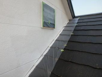 外壁塗装 埼玉県上尾