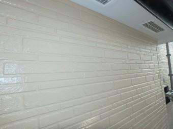外壁 塗装 上手い 埼玉県