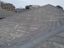 街の屋根やさん 屋根補修ま