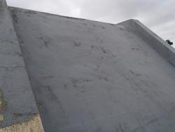 埼玉県 屋根塗装 ぬりかえ