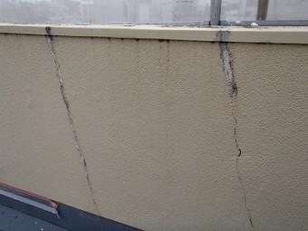 外壁塗装の業者を選ぶ
