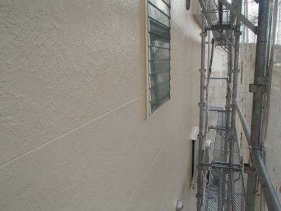 外壁塗装 さいたま