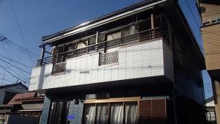 埼玉 外壁塗装 いい業者