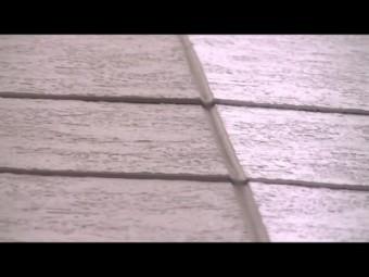 埼玉県 さいたま市桜区 外壁塗装