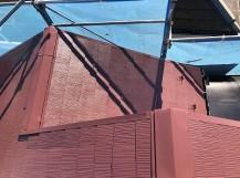 屋根完成4
