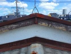 さいたま市 屋根