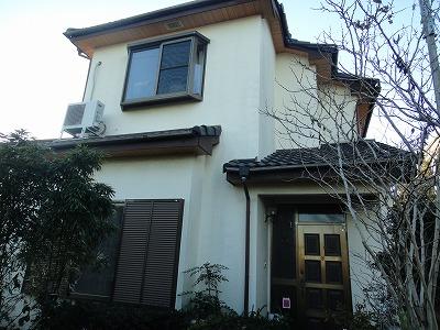 埼玉の塗装会社は街の屋根屋さん