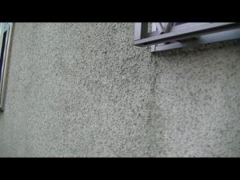 家の壁塗り替えたい