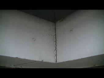 d8f451222e1be427c4025734e6eeb9bf-6-columns2