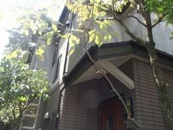 さいたまの塗装といえば街の屋根やさん