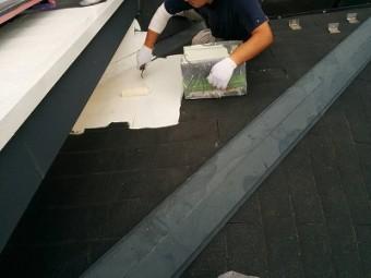 埼玉 さいたま 屋根塗装
